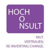 Hoch-Consult